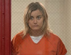 'Orange Is The New Black': Todo lo que necesitas saber antes de ver la 6ª temporada