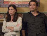 Showtime renueva 'The Affair' por una quinta y última temporada