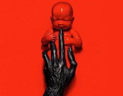 'American Horror Story: Apocalypse': Cody Fern protagonizará la temporada interpretando a Michael Langdon