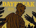 Netflix encarga la comedia dramática postapocalíptica 'Daybreak'