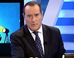 'El cascabel' destaca en TRECE (3,7%) y 'Cuando me enamoro' continúa su liderazgo en NOVA (5,2%)
