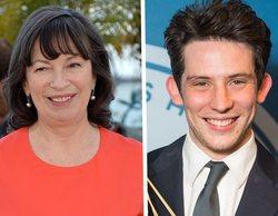 'The Crown' ficha a Josh O'Connor como el Príncipe Carlos y a Marion Bailey como la Reina Madre