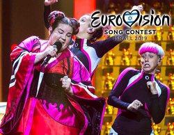 Eurovisión 2019: El Gobierno israelí se niega a pagar a la UER el depósito para albergar el Festival