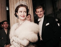 'The Crown': Claire Foy aún no ha recibido la compensación por la diferencia salarial con Matt Smith