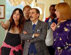 'Benvinguts a la família' tendrá segunda temporada en TV3