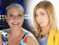 'Got Talent 4': El mensaje de Eva Hache a Eva Isanta tras anunciarse su fichaje
