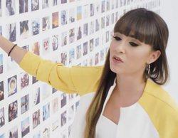 """El bulo de las fotos de Vicente en el videoclip de Aitana, """"Teléfono"""", corre como la pólvora en la red"""