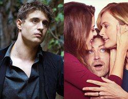 Audience Network renueva 'Condor' y 'Tú, yo y ella'
