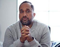 Kenya Barris, creador de 'Black-ish', abandona ABC Studios