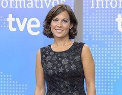 """Así fue la despedida de Mara Torres de 'La 2 noticias': """"Han pasado 12 intensos y felices años"""""""