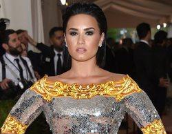 Filtrada la llamada de emergencia donde se alertó del grave estado de salud de Demi Lovato