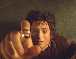 """J.D. Payne y Patrick McKay desarrollarán la serie de """"El señor de los anillos"""""""