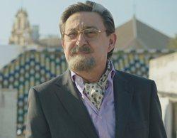 'Pequeñas coincidencias': Mariano Peña, confirmado para la primera serie española de Amazon