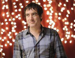 Álex Pina ('La Casa de Papel') y los creadores de 'The Crown' preparan 'White Lines' para Netflix