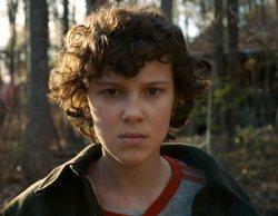 'Stranger Things': Netflix retrasa el estreno de la tercera temporada hasta verano de 2019