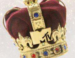 MTV prepara 'The Royal World', un reality show con jóvenes de la realeza y la aristocracia