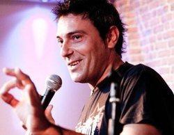 Muere Juan Carlos Córdoba, humorista y guionista de 'El intermedio', a los 50 años