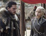 'Juego de Tronos': Sophie Turner cuenta los curiosos trucos que utiliza HBO para evitar filtraciones del final