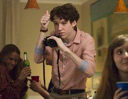 'Por 13 Razones': Netflix se defiende y explica la renovación de la serie por una tercera temporada