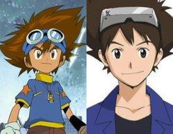 'Digimon': Así han crecido los niños protagonistas para la nueva película por su vigésimo aniversario