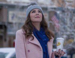 'Las chicas Gilmore' podría tener un segundo revival en Netflix