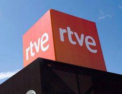 Estos son los candidatos inscritos para presidir la nueva RTVE