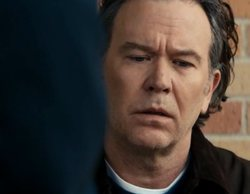 'How To Get Away With Murder': Timothy Hutton se une a la quinta temporada de la serie