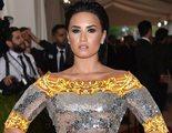 """Demi Lovato permanece hospitalizada y sufre """"complicaciones por sobredosis"""""""