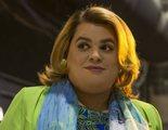 Las 11 mejores frases de la segunda temporada de 'Paquita Salas'