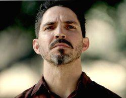'The Last Ship': TNT estrenará la quinta y última temporada el 9 de septiembre