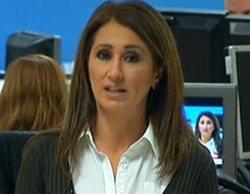 Begoña Alegría, nueva directora de informativos de TVE tras el cese de José Antonio Álvarez Gundín