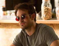 'Daredevil': Netflix explica el retraso de la tercera temporada