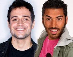 'OT': La nueva vida de Leo Segarra, Elías y José Antonio tras abandonar la música