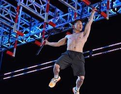 'The Bachelorette' en ABC sufre para mantenerse líder ante 'American Ninja Warrior' en NBC