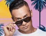 'Jersey Shore: vacaciones en familia' estrenará su segunda temporada el 23 de agosto de madrugada en MTV