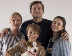 'Sabuesos' se estrena en La 1 con un aceptable 11,2% y '9-1-1' continúa muy fuerte con un gran 8,6% en Cuatro