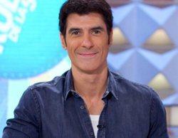 'La ruleta de la suerte': Jorge Fernández se disculpa por un desafortunado comentario durante el programa