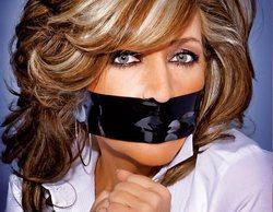 'Sálvame': Lydia Lozano acusa a Isabel Pantoja de ser su 'mano negra'
