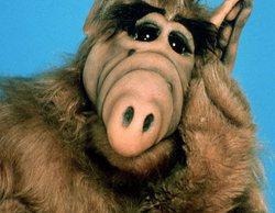 Warner Bros prepara el regreso de 'ALF' con un reboot