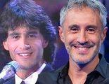 """Sergio Dalma opina sobre Eurovisión: """"Deja mucho que desear"""""""