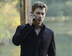 The Originals  Serie TV - FormulaTV