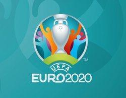 Mediaset adquiere los derechos de la UEFA Euro 2020 y 80 partidos clasificatorios de selecciones extranjeras