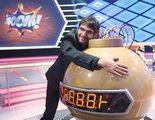'¡Boom!' hace historia al alcanzar el mayor bote de la televisión: 3 millones de euros
