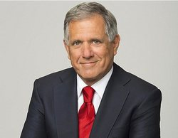 CBS contrata a dos bufetes de abogados para investigar las acusaciones de acoso sexual contra Leslie Moonves