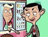 De 'Punky Brewster' a 'La familia Addams': 8 series de acción real que tienen versión en dibujos animados