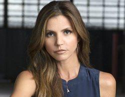 Fox censura la trama de '9-1-1' que iba a protagonizar Charisma Carpenter