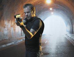 Fox desarrolla dos spin-offs diferentes de '24'