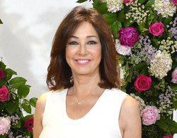 Ana Rosa Quintana emite en su programa un comunicado sobre la detención de su marido Juan Muñoz