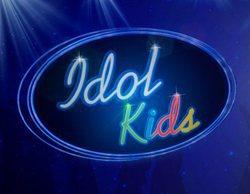 Telecinco paraliza las grabaciones de 'Idol Kids' y no se estrenará en septiembre
