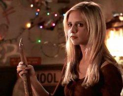 'Buffy Cazavampiros': Un directivo de FOX aclara cómo avanza la continuación de la serie